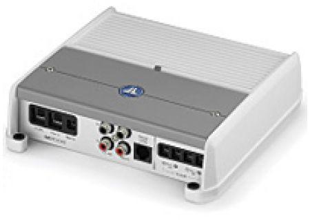 JL Audio 200W 2 Channel Amplifier - M200/2