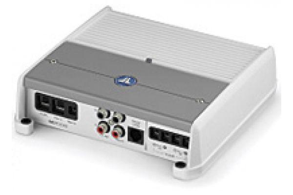 Large image of JL Audio 200W 2 Channel Amplifier - 98270