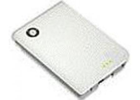 Apple - M9338G/A - Computer Notebook Batteries