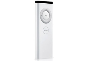 Apple - MA128GB - iPod Accessories (all)