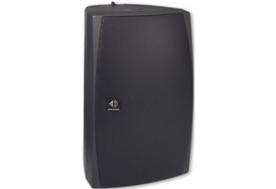 Sonance - 92149 - Outdoor Speakers