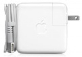 Apple - MB283LLA - Laptop Power Adapters