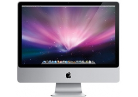 Apple - Z0FN0009M - Desktop Computers
