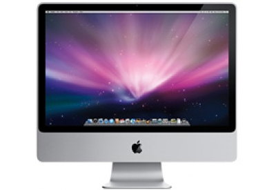 Apple - MB417LLA4GB - Desktop Computers