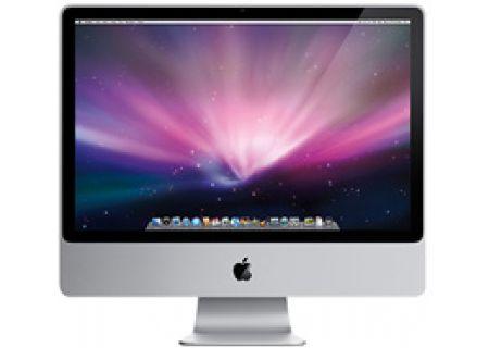 Apple - Z0FN0009M - Desktop Computers