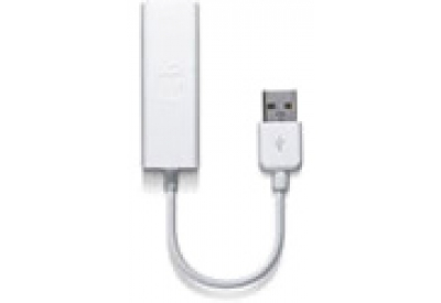 Apple - MB442Z/A - Cables & Connections