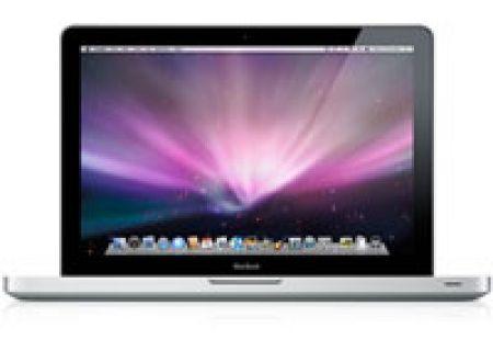 Apple - Z0FU320 - Laptops & Notebook Computers