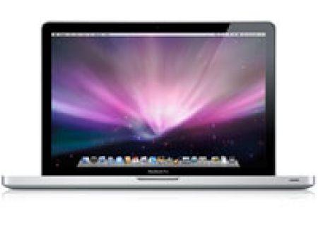 Apple - Z0G0320 - Laptops & Notebook Computers