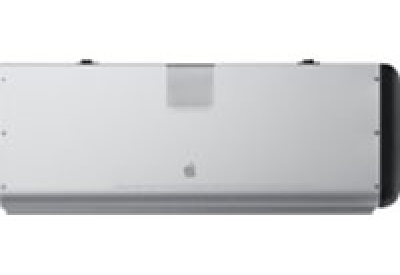 Apple - MB771LL/A - Computer Notebook Batteries