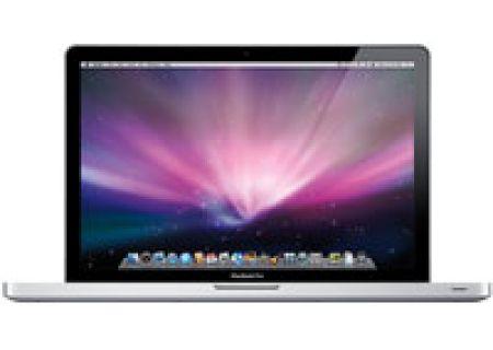 Apple - MB990LLA4GB - Laptops & Notebook Computers