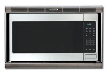 Thermador Mbbs Microwaves
