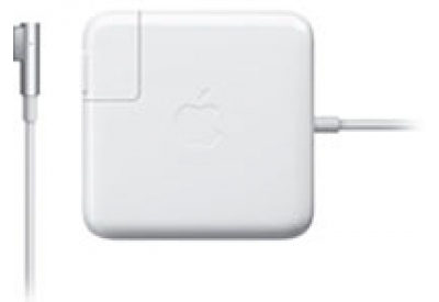Apple - MC461LL/A - Cables & Connections