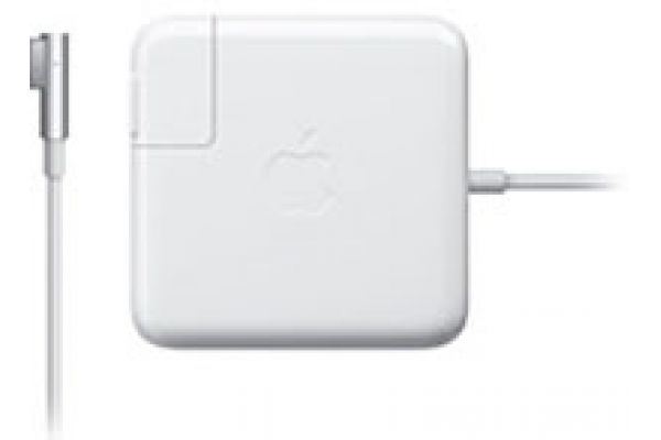 "Apple Power Adapter- 15"" & 17"" Macbook Pro For 15"" & 17"" MacBook Pro Mid 2012 To Older - MC556LL/B"