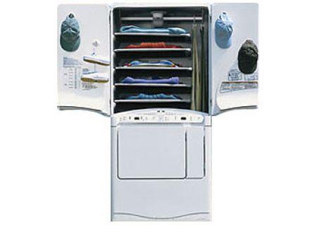 Maytag Neptune Gas Drying Center Mcg8000wh Mcg8000aww