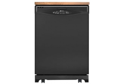 Maytag - MDC4650AWB - Energy Star Center