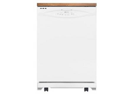 L Mdc Wh on Maytag Dishwashers Recall
