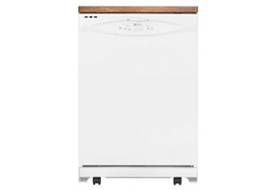 Maytag - MDC4650AWW - Energy Star Center