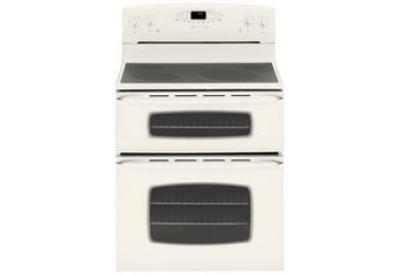 Maytag - MER6755AAQ - Electric Ranges