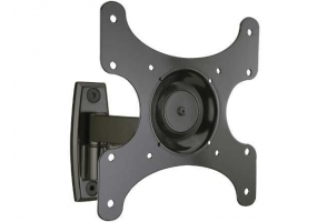 Sanus - MF209-B1 - Flat Screen TV Mounts