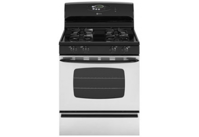 Maytag - MGR4452BDS - Gas Ranges