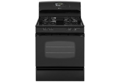 Maytag - MGR4452BDB - Gas Ranges
