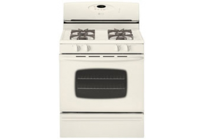Maytag - MGR4452BDQ - Gas Ranges