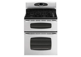 Maytag - MGR6875ADS - Free Standing Gas Ranges & Stoves