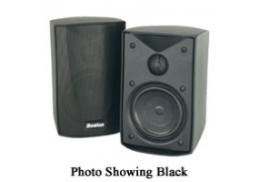 Boston Acoustics - Micro110x - Satellite Speakers