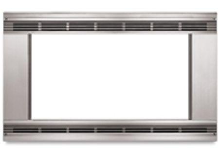 KitchenAid - MK1154XVS - Microwave/Micro Hood Accessories