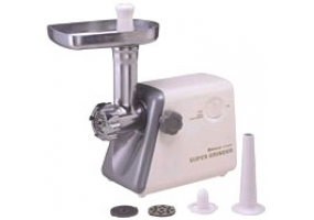Panasonic - MKG20NR-W - Miscellaneous Small Appliances