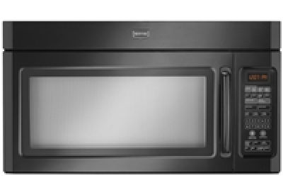 Maytag - MMV6180WB - Cooking Products On Sale