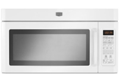 Maytag - MMV6180WW - Cooking Products On Sale