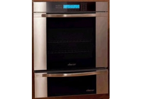 Dacor - MOV130 - Built-In Single Electric Ovens
