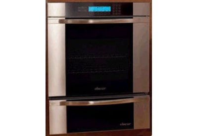 Dacor - MOV130 - Single Wall Ovens