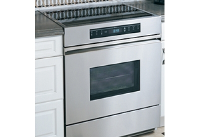 Dacor - MRES30S - Electric Ranges
