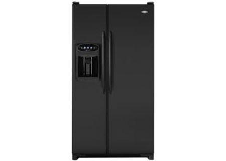 Maytag - MSD2656KGB - Side-by-Side Refrigerators