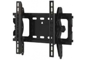 Sanus - MT25-B1 - Flat Screen TV Mounts