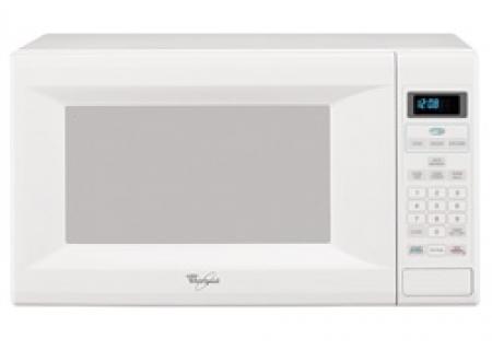 Whirlpool Countertop Microwave Mt4155spq Abt