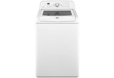 Maytag - MVWB800VQ - Top Loading Washers