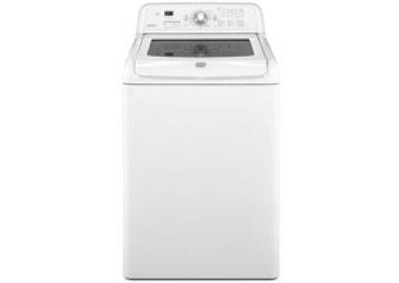 Maytag - MVWB800VQ - Top Load Washers