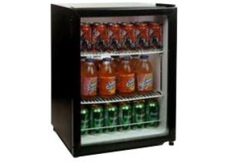Avanti - N252BG - Wine Refrigerators and Beverage Centers