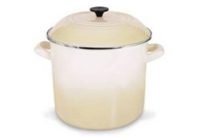 Le Creuset - N4100-2268 - Cookware