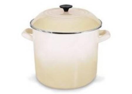 Le Creuset - N4100-2268 - Pots & Steamers
