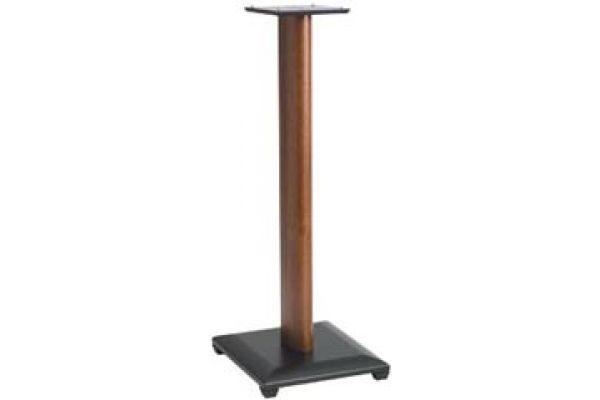 "Sanus 30"" Tall Speaker Stand (Pair) - NF30C"
