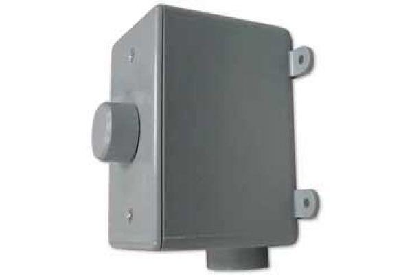 Sonance Weatherproof Outdoor Volume Control - ODVC60