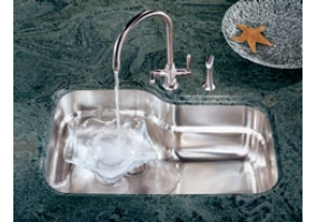 Franke - ORX110 - Kitchen Sinks