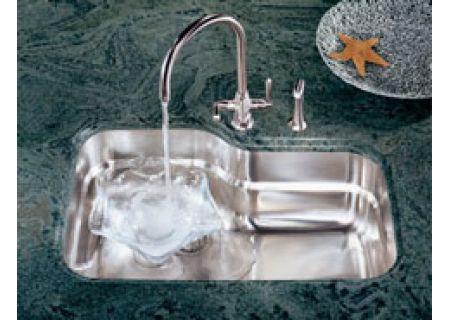 Franke - ORX110 - Kitchen Sinks