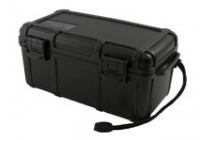 OtterBox - 3500-20 - Cellular Carrying Cases & Holsters