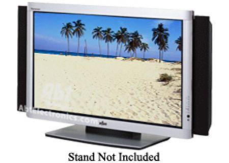 Fujitsu - P42XTA51US - Plasma TV