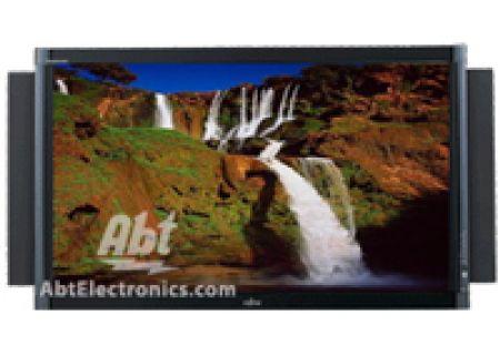 Fujitsu - P50XTA51UB - Plasma TV